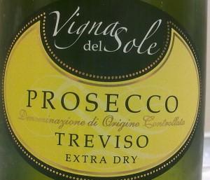 prosecco_Vigna_del_sole2