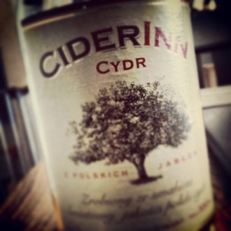 CiderINN 2 x głębszy